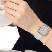 Γυναικείο ρολόι 0288 1
