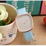 Γυναικείο ρολόι 0288 2