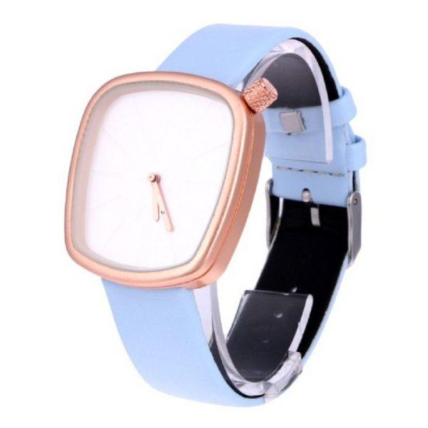 Γυναικείο ρολόι 0288