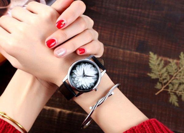 Γυναικείο ρολόι 0289 1