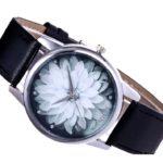 Γυναικείο ρολόι 0289 2