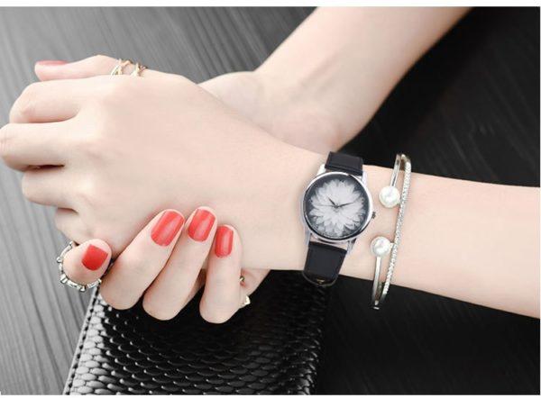 Γυναικείο ρολόι 0289 3