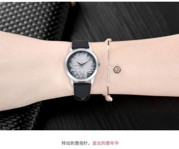 Γυναικείο ρολόι 0289 4