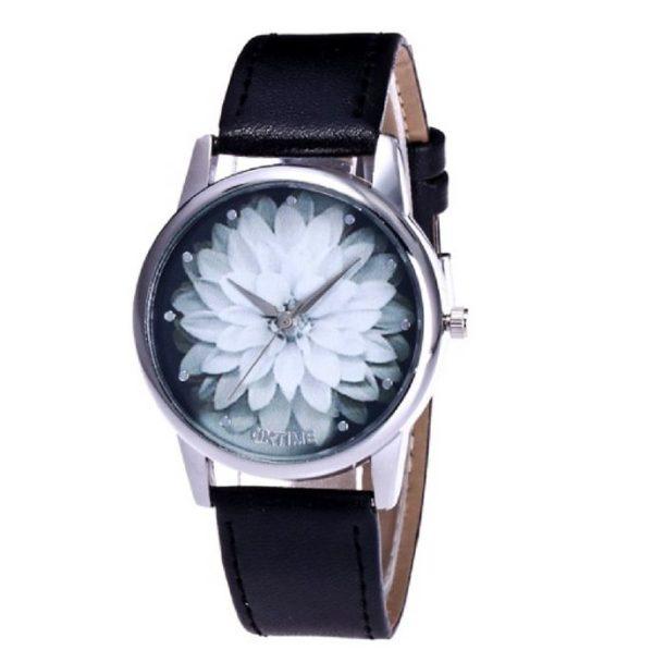 Γυναικείο ρολόι 0289