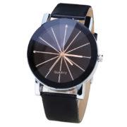 Ανδρικό ρολόι 0124